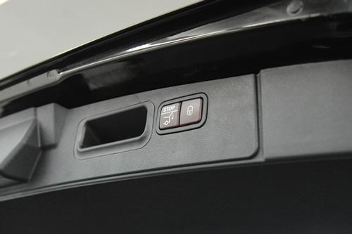 GL550 磨きガラスコーティング画像