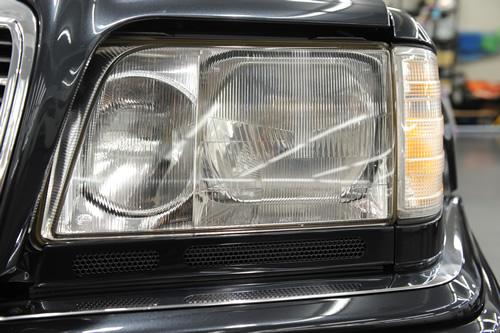 W124500ELTD