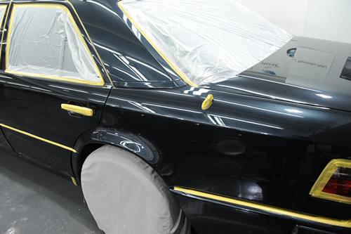 E500Ltd