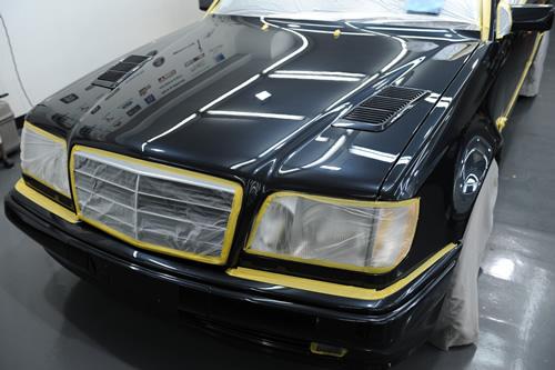 W125-E500