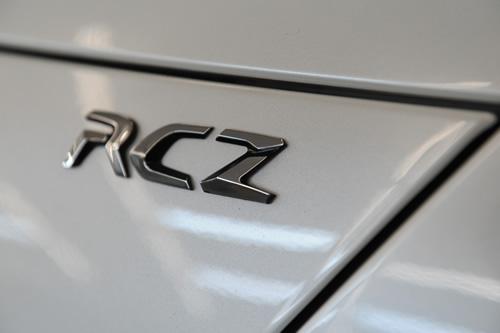 RCZ6MT
