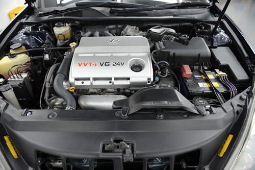MCV30