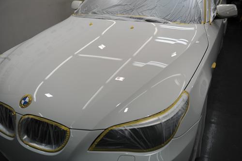 E60530i