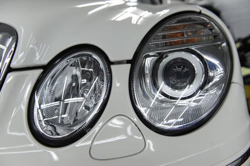 E350ワゴン
