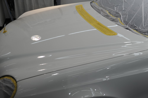 E350アバンギャルドS
