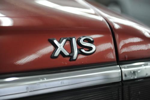 XJS4_nt.0