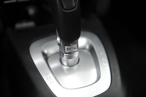 997-911