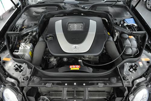 W211E350