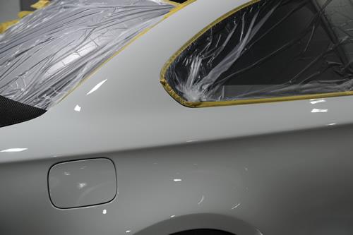 BMW135i