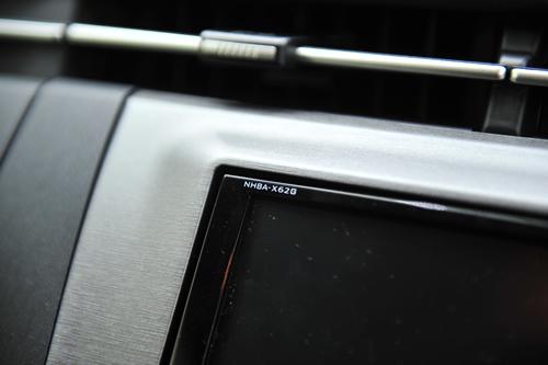 トヨタプリウス|磨きガラスコーティング画像