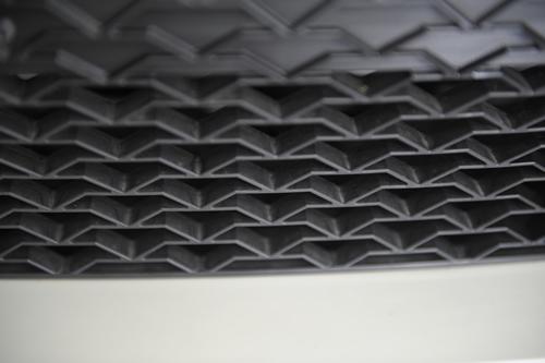 トヨタ86|磨きボディーガラスコーティング画像