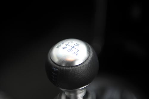 ホンダCR-Z|ボディーガラスコーティング画像