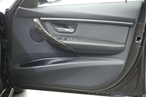 BMW320D_F90_ガラスコーティング画像