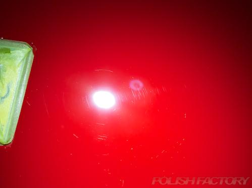 フェラーリFerrari458イタリア|ガラスコーティング施工画像