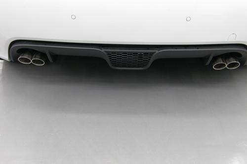 アバルト500C|新車磨きボディーコーティング画像